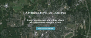 Complete Streets Plan